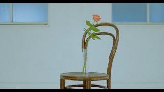 アウトライン - Shun Maruno(Official Music Video)