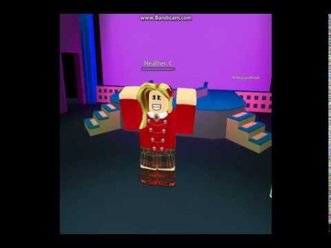 Heathers Id Codes Roblox Download Roblox Free And Easy