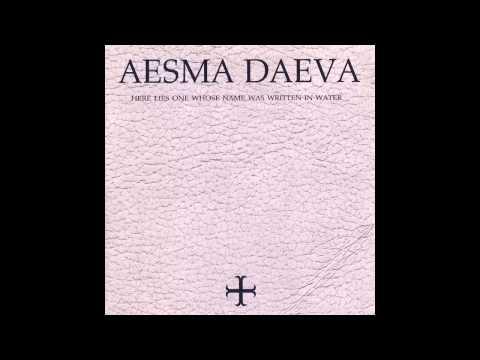 Aesma Daeva - Darkness [HD]