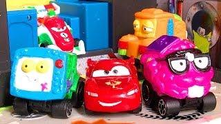 trash wheels mega review perfect for cars micro drifters ultra rare car