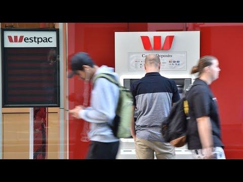 Westpac Banking Defers Dividend As Profits Plunge