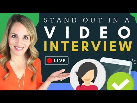 video-interview-tips-2020---how-to-do-a-video-interview-for-a-job