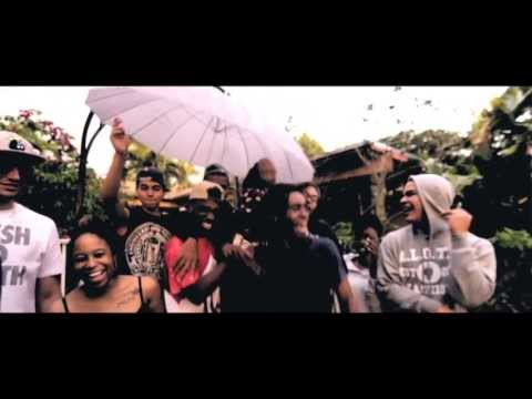 Lil Champ FWAY- OH YeaH (Prod.by Chriz Beatz)