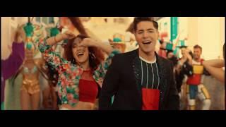 carnavaleando-neo-pinto-televisin-canaria-2019