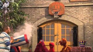 Elmo Teases 42nd 'Sesame Street' Season