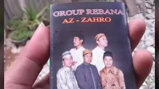 Az Zahro Vol. 2 Pitutur