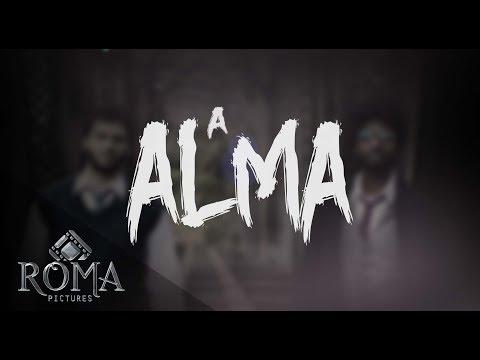 A ALMA - Short Film [2017]