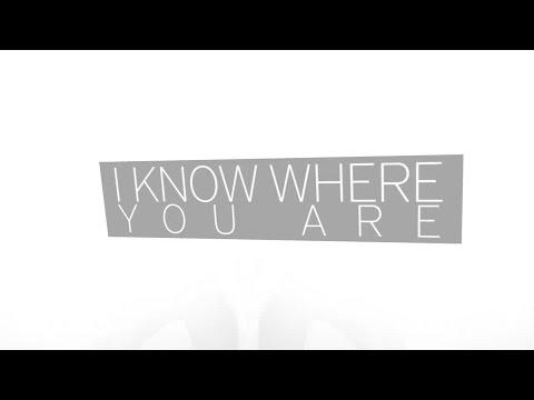 LZ7 - Whoever Said (Lyric Video) ft. Guvna B
