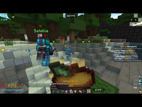 Short and Sweet With Ace and Kezin - UHC Highlights #99