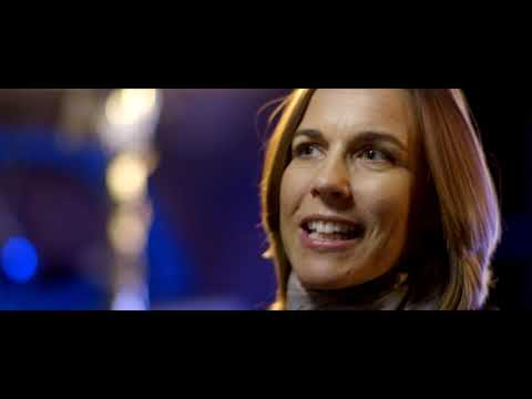 Claire Williams announces Robert Kubica as a 2019 race driver Mp3
