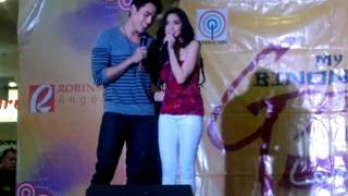 kim and xian (robinsons angeles pampanga).mp4