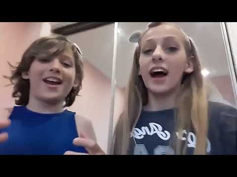 Boys in Makeup & Dressing up - 1 from YouTube · Duration:  1 hour 7 minutes 8 seconds