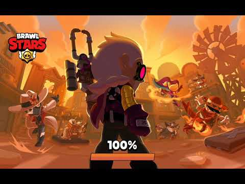 Im back + Brawl Stars Gameplay |