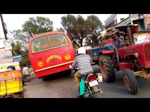 shantipur to karimpur with charmeghna bangladesh border..by bikes travelling 220f part -02