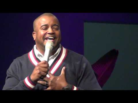 """Jason Nelson performs """"Nothing Without You"""" & """"Shifting The Atmosphere!"""" ((NEW 2013!!)"""