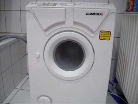 машина стиральная privileg 3142 инструкция по эксплуатации