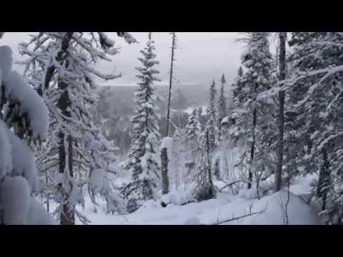 Клип Пятилетка - ПОБЕГ
