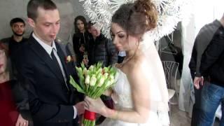 Утро и выкуп невесты / Wedding gay / Свадьба