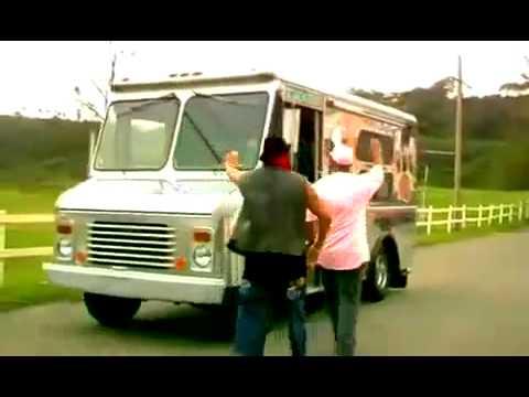 Saoco - Wisin Ft Daddy Yankee