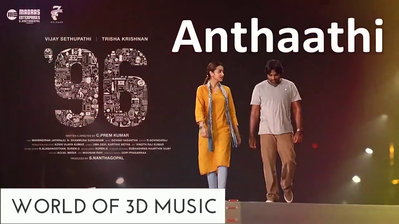 96 tamil movie songs download mp3 kuttyweb