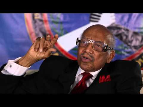 ASM Interview 5 Senator Leroy Johnson 4