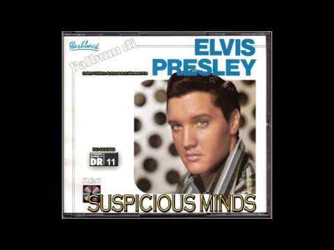 elvis-presley---suspicious-minds-[24bit-hires-audiophile-remaster],-hq