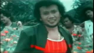 Suara Gendang Rhoma Irama Ft.Riza Umami (Cuplikan Lagu Dari Film Asli) HD