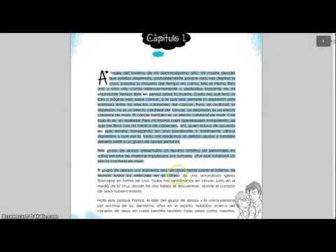 [Descargar] Bajo La Misma Estrella PDF y Ebook Completo