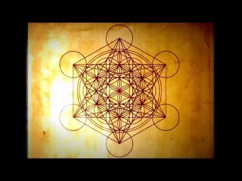 Frequencies For The Pituitary And Pineal Gland Youtube