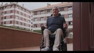 NEW Blazer Power Wheelchair | Karma Medical