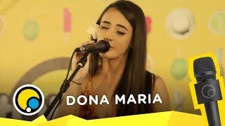 Baixar Dona Maria (Thiago Brava) -  Mari Nolasco #DiaDeVerão