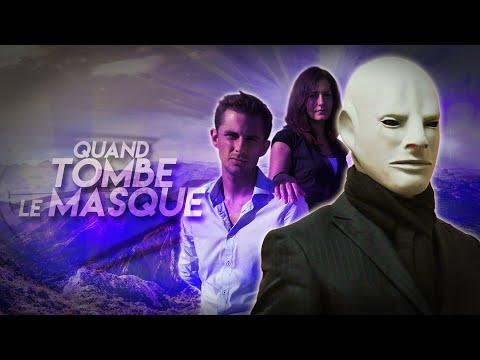 FINAL FANTOMAS 2 Quand tombe le masque [film] streaming vf