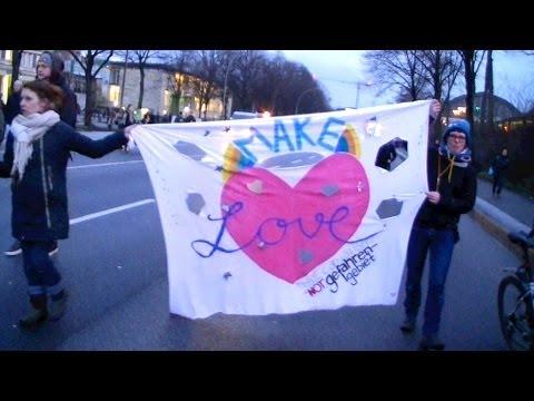 'keine-gefahrengebiete'-demo,-montag-13.01.2014