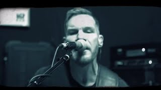 Wakrat - Smashing The Grid (Introduction to The Band)