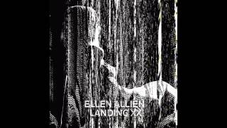 BPC328 Ellen Allien - Landing XX