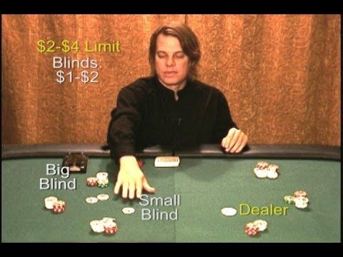 Pbs gambling