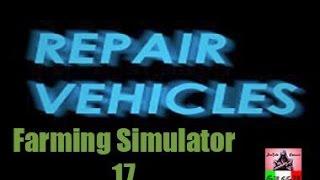 "[""farming simulator 17 presentazione mod"", ""repair"", ""your"", ""vehicles"", ""v1 31"", ""Greg79"", ""farming"", ""simulator"", ""professional"", ""Industry"", ""Agriculture"", ""farming simulator 2015"", ""Episode"", ""test mod"", ""test map"", ""agricoltura"", ""fs17"", ""ls17""]"