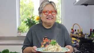 How to stir-fry bean sprouts