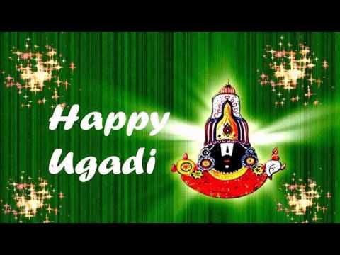 Happy Ugadi 2017- Latest Ugadi wishes, Greetings, Whatsapp Video download, Quotes on Ugadi