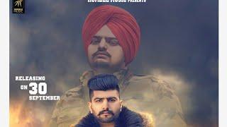 Russian Tank|Sidhu Moosewala New latest Song| Feat. Big Byrd Sunny Molton
