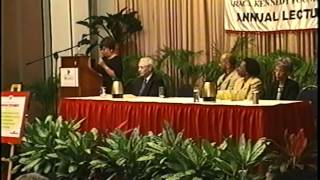 GKF Lecture Series 2005 part7 Thumbnail