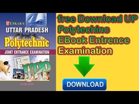 Physics Books In Tamil Pdf