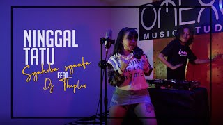 Download lagu DJ Ninggal Tatu - Syahiba Saufa (Official Music Video)
