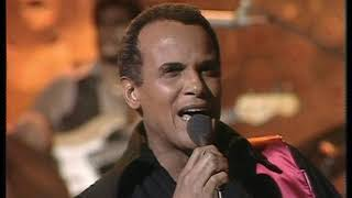 Harry belafonte live at the bbc, november 1977. setlist: turn world around (with falumi prince), streets of london, going down jordan, we make love, grea...