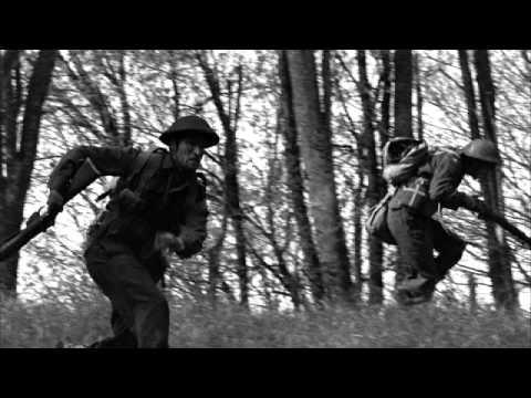 Voodoo - Trailer