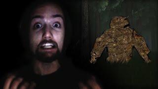 Lerciume Horror - L