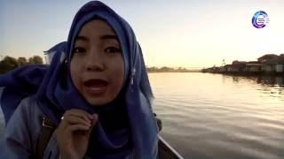 Video Wajah Banjar - Episode Pasar Terapung Lok Baintan Kab. Banjar download MP3, 3GP, MP4, WEBM, AVI, FLV Oktober 2018