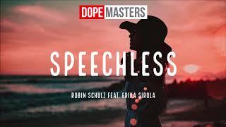 robin-schulz-feat-erika-sirola---speechless