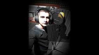Gipsy Kajkos - 21 - Sklamanie