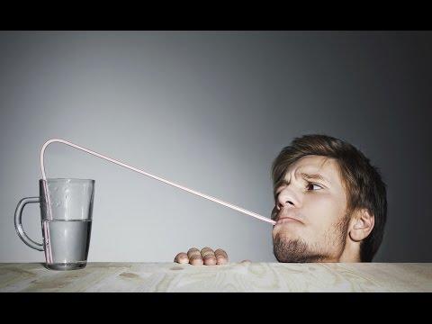 Сколько можно выпить водки без вреда для здоровья человека?